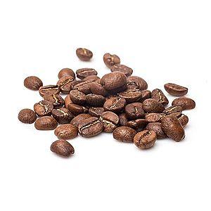 KOSTARIKA SAN RAFAEL TARRAZU SHB RZ zrnková káva, 50g obraz