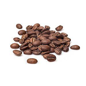 KUBA SERRANO SUPERIOR zrnková káva, 50g obraz