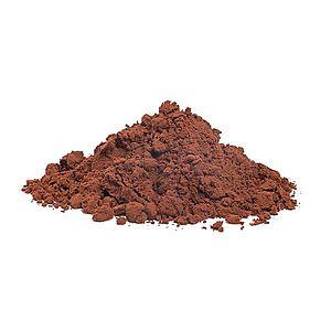 KAKAO EXTRA BRUT (22/24) - kakaový prášek, 250g obraz