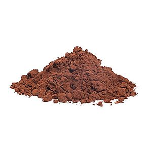 KAKAO EXTRA BRUT (22/24) - kakaový prášek, 500g obraz
