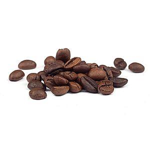 ROBUSTA BRAZÍLIE CONILLION zrnová káva, 100g obraz