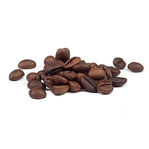 ROBUSTA BRAZÍLIE CONILLION zrnová káva, 500g obraz