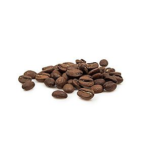 GUATEMALA GEISHA FINCA NUEVA GRANADA - zrnková káva, 50g obraz