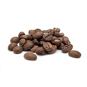 GUATEMALA SANTA ROSA LA CABANA – zrnková káva, 500g obraz