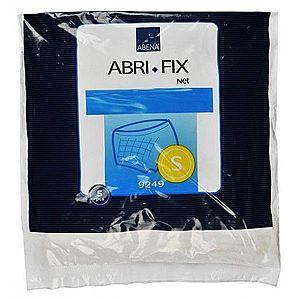 Abri Fix Net Small inkontinenční fixační kalhotky 5 ks obraz