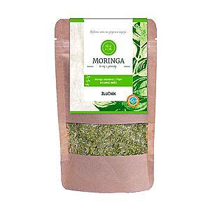 Herb&Me Moringa z Filipín Žlučník bylinná směs 30 g obraz