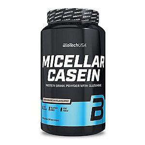 Micellar Casein - Biotech USA 2270 g Cookies+Cream obraz