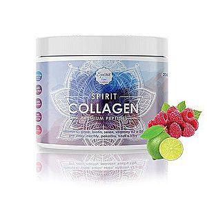 Collagen - Spirit 206-207 g Limetka obraz