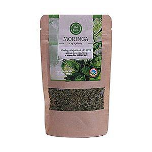 Herb&Me Moringa oleifera flakes sušené listy 30 g obraz