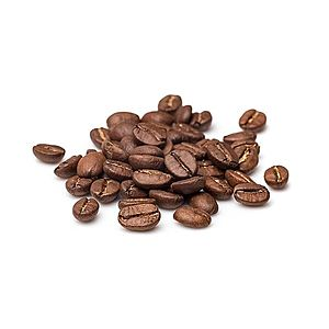 BRAZÍLIE DOLCE DIAMANTINA - zrnková káva, 1000g obraz