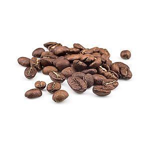 GUATEMALA SHB EP SANTA CLARA – zrnková káva, 500g obraz