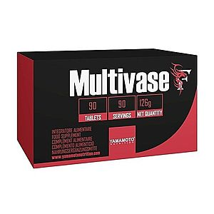 Multivase - Yamamoto 90 tbl. obraz