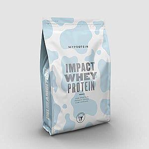 Impact Whey Protein - 250g - Hokkaido Milk obraz