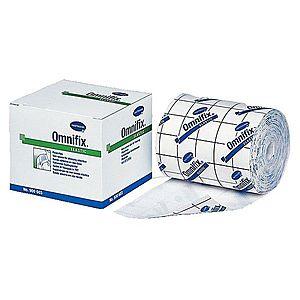 Omnifix Náplast elastic 15 cm x 10 m cívka 1 ks obraz