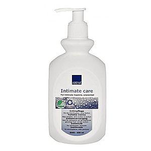 Abena pro intimní hygienu mycí gel 500 ml obraz
