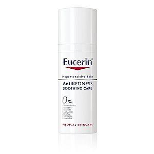 Eucerin Anti-redness Zklidňující krém 50 ml obraz