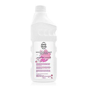 NANI Lavosept dezinfekce na ruce 1000 ml obraz