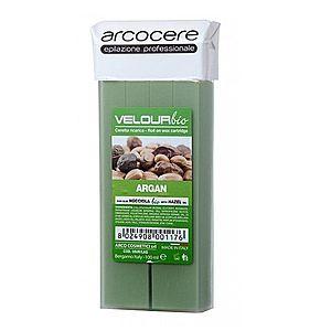 Arcocere depilační vosk Roll On 100 ml - Arganový olej obraz