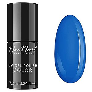 NeoNail gel lak 7, 2 ml - Fashion Mania obraz