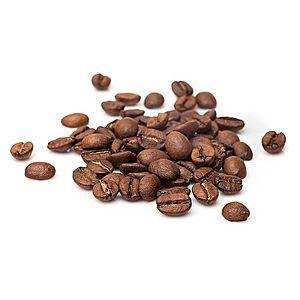 BRAZÍLIE CERRADO BLACK DIAMOND - zrnková káva, 500g obraz