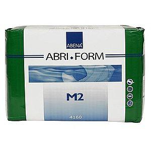 Abri Form M2 inkontinenční kalhotky 24 ks obraz
