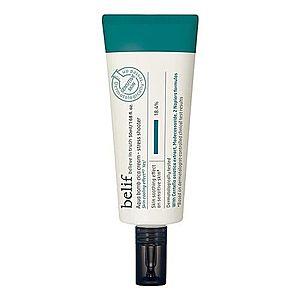 BELIF - Aqua Bomb Cica Cream-Stress Shooter - Hydratační krém obraz