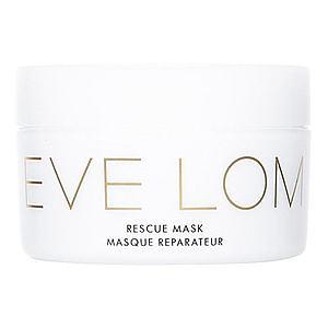EVE LOM - Rescue Mask - Zklidňující maska obraz