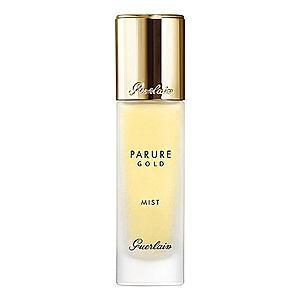 GUERLAIN - Parure Gold - Fixační mlha na obličej obraz