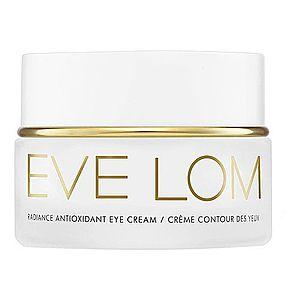 EVE LOM - Radiance Antioxidant Eye Cream - Oční krém obraz