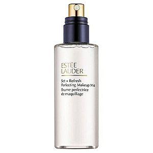 ESTÉE LAUDER - Set + Refresh Perfecting Makeup Mist - Pleťová mlha obraz