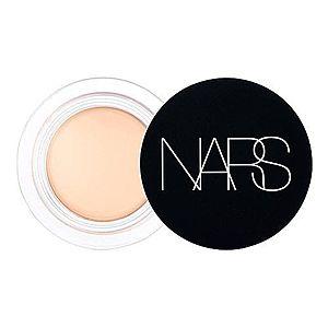 NARS - Soft Matte Complete Concealer - Matující krémový korektor obraz