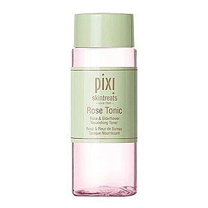 PIXI - Rose Tonic Nourishing Toner - Vyživující toner obraz