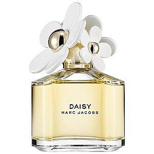 MARC JACOBS - Daisy - Toaletní voda obraz