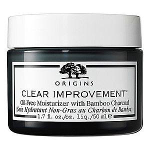 ORIGINS - CLEAR IMPROVEMENT - Hydratační krém obraz