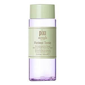 PIXI - Retinol Tonic - Pleťové tonikum obraz