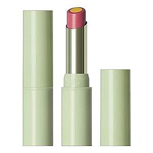 PIXI - Vitamin C Lip Brightener - Balzám na rty obraz