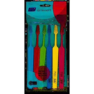 TePe Select Extra Soft zubní kartáček obraz