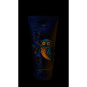 VIVAIODAYS BIO Multifunkční balzám s olivovým olejem, 75 ml obraz