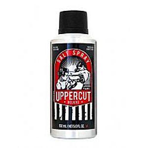Uppercut Deluxe Salt Spray 150 ml obraz