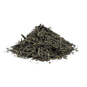 Čistý zelený čaj obraz
