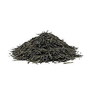 Zelený čaj obraz