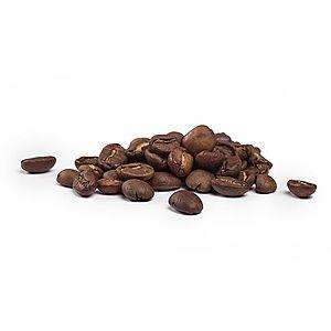 INDONÉSIE BALI PARADISE - zrnková káva, 50g obraz