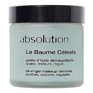 ABSOLUTION - Le Baume Céleste - Odličující gelový olej obraz