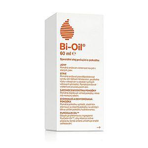 Bi-Oil 60ml obraz