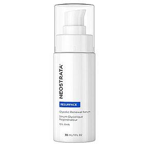Neostrata Resurface Glycolic Renewal Serum antioxidační vyhlazující sérum 30 ml obraz
