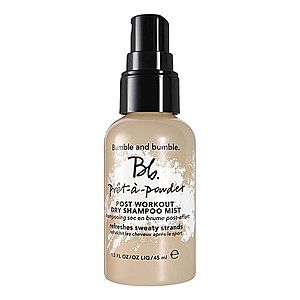 BUMBLE AND BUMBLE - Pret-a-Powder - Suchý šampon obraz
