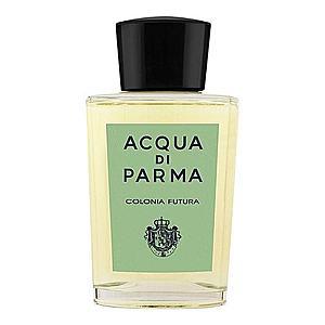 Acqua di Parma obraz