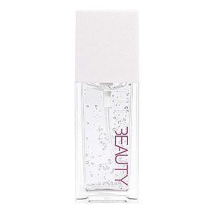 HUDA BEAUTY - Water Jelly Hydrating Primer – Podkladová báze obraz