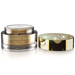 etre belle Golden Skin Caviar denní krém 100 ml obraz