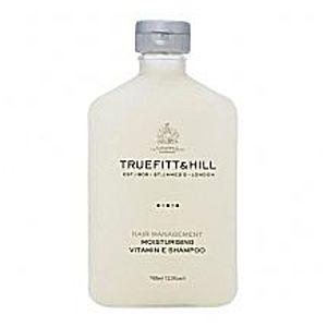 Truefitt and Hill Moisturizing Vitamin E šampon na vlasy 365 ml obraz